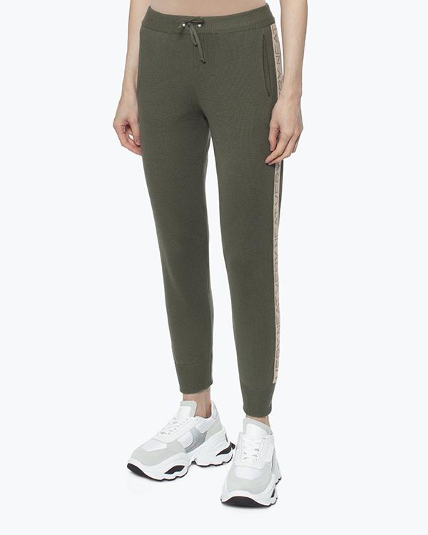 Женская костюм (худи+брюки) Very Neat, сезон: лето 2020. Купить за 10600 руб. | Фото 4