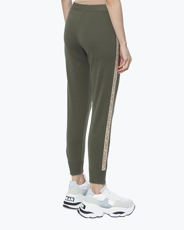 Женская костюм (худи+брюки) Very Neat, сезон: лето 2020. Купить за 10600 руб. | Фото 5