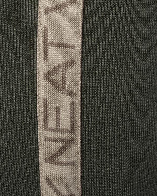 Женская костюм (худи+брюки) Very Neat, сезон: лето 2020. Купить за 10600 руб. | Фото 6