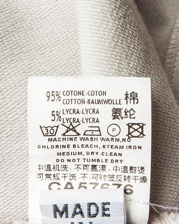 женская брюки European Culture, сезон: лето 2016. Купить за 5700 руб.   Фото $i