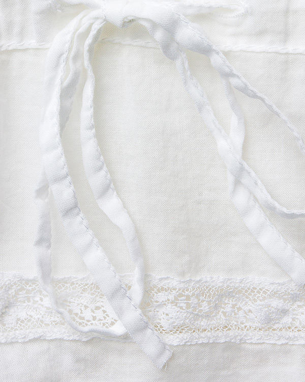 женская блуза European Culture, сезон: лето 2016. Купить за 5700 руб. | Фото $i