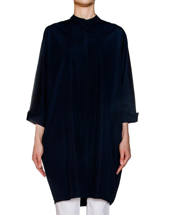 женская рубашка European Culture, сезон: лето 2016. Купить за 6700 руб.   Фото $i
