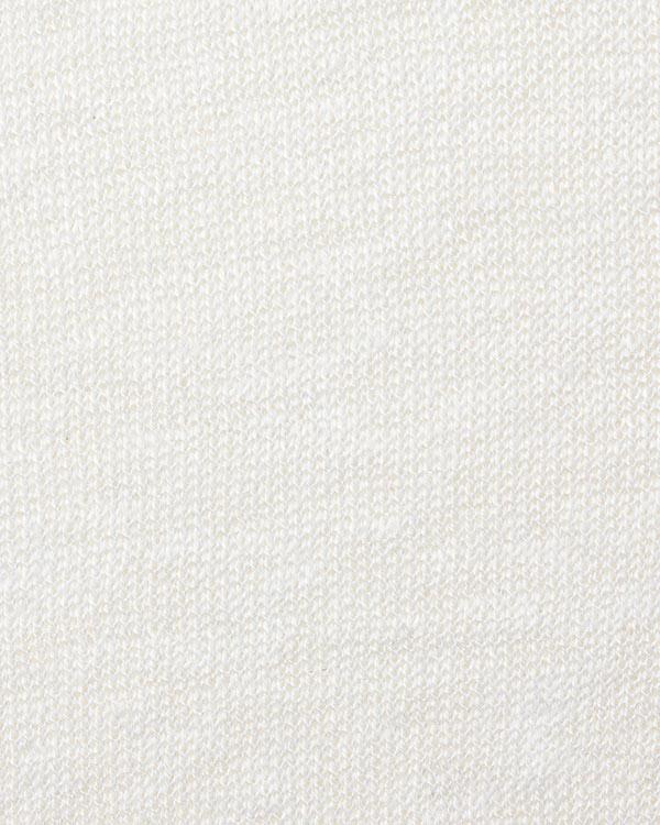 женская кардиган European Culture, сезон: лето 2016. Купить за 4600 руб. | Фото $i