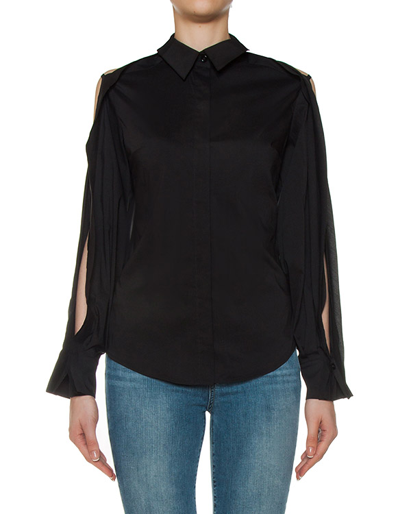 блуза  артикул EEVA марки Balossa купить за 7000 руб.