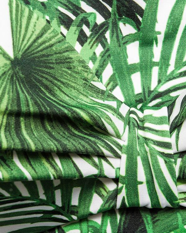 аксессуары купальник MC2 Saint Barth, сезон: лето 2016. Купить за 9800 руб. | Фото $i