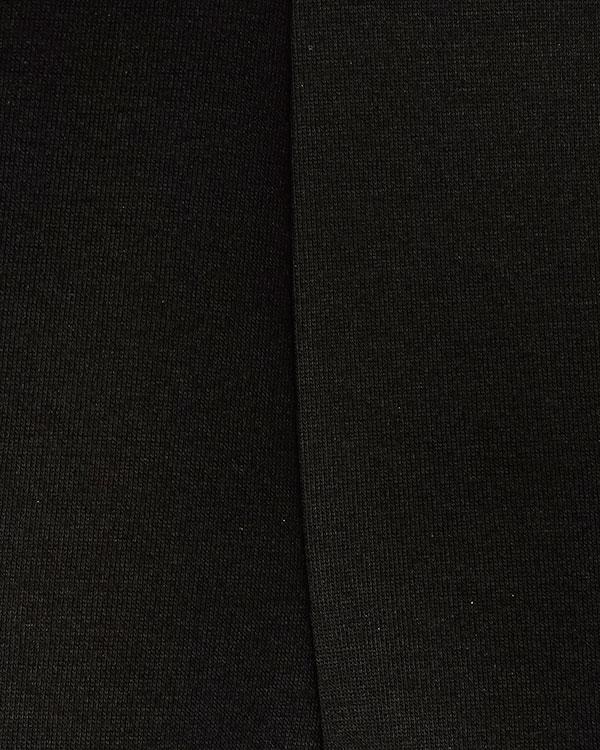 женская юбка P.A.R.O.S.H., сезон: зима 2015/16. Купить за 4400 руб.   Фото $i
