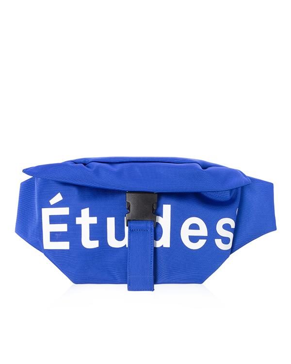 Études из нейлона с логотипом бренда  артикул  марки Études купить за 18200 руб.