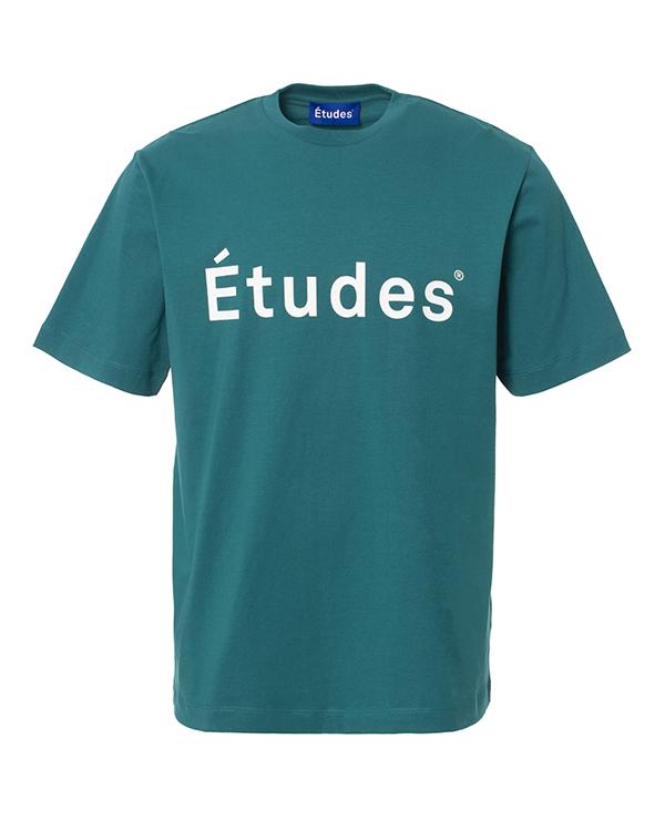 Études из коллаборации Études x ArkAir артикул  марки Études купить за 5700 руб.