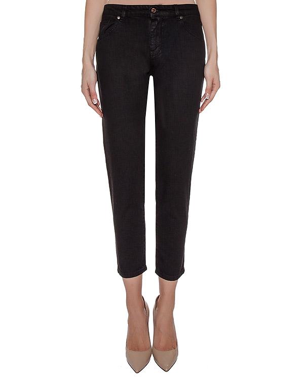 джинсы  артикул ER062U4044 марки European Culture купить за 6300 руб.