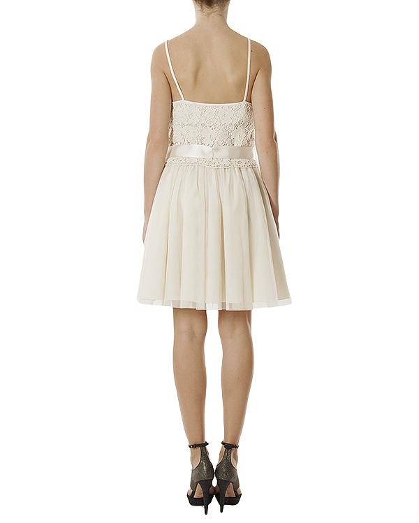 женская платье Valentino Red, сезон: лето 2013. Купить за 9300 руб. | Фото $i