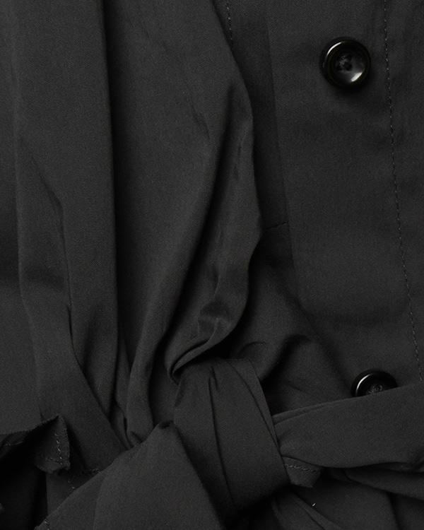 женская блуза Balossa, сезон: лето 2017. Купить за 7800 руб. | Фото $i