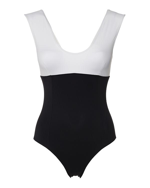 MaxMara Beachwear  артикул  марки MaxMara_Beachwear купить за 13600 руб.