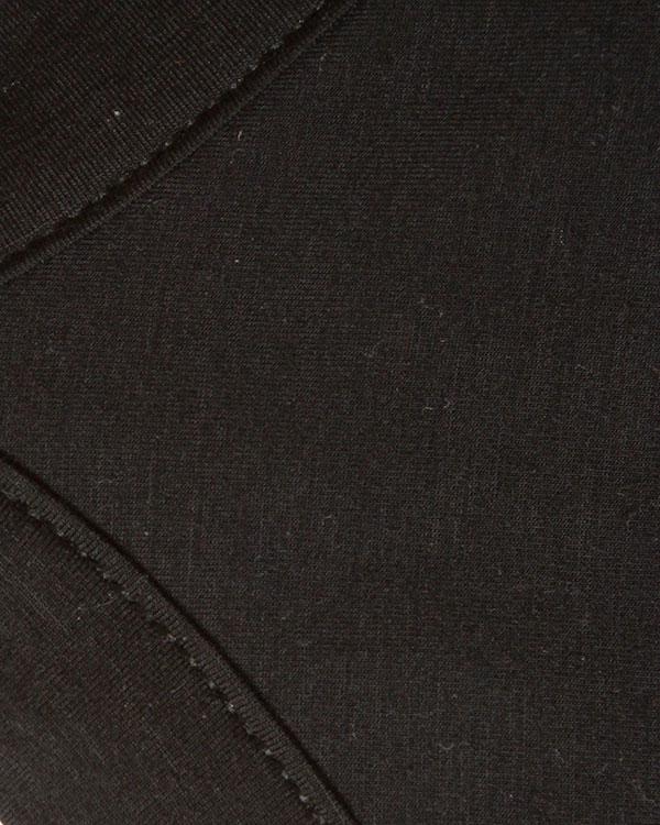 женская топ HELMUT LANG, сезон: лето 2015. Купить за 3900 руб. | Фото $i