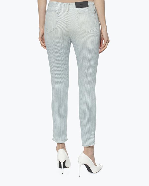 женская брюки Koral, сезон: лето 2015. Купить за 10000 руб. | Фото $i