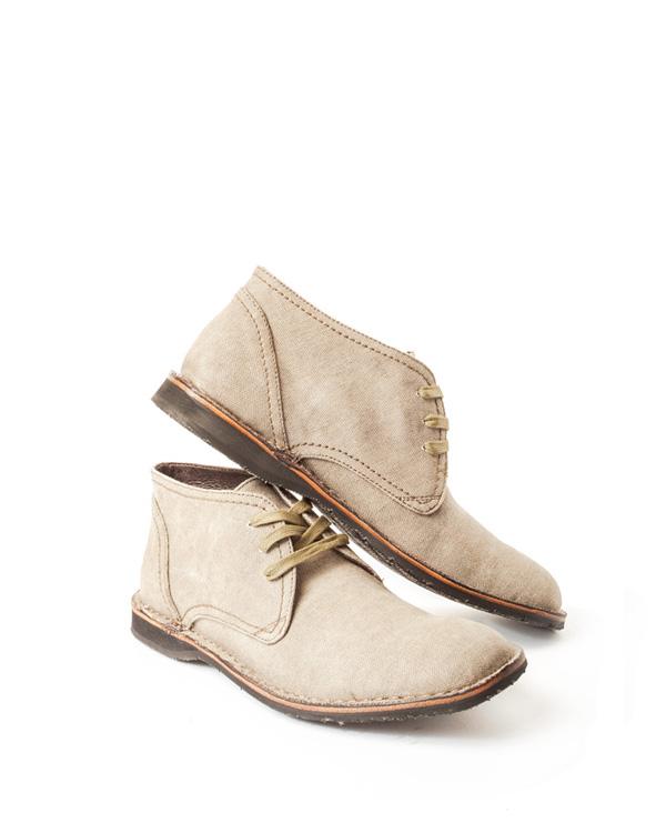 мужская ботинки JOHN VARVATOS, сезон: лето 2014. Купить за 7000 руб. | Фото $i