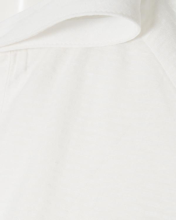 Женская блуза Unlabel, сезон: лето 2021. Купить за 16600 руб.   Фото 4