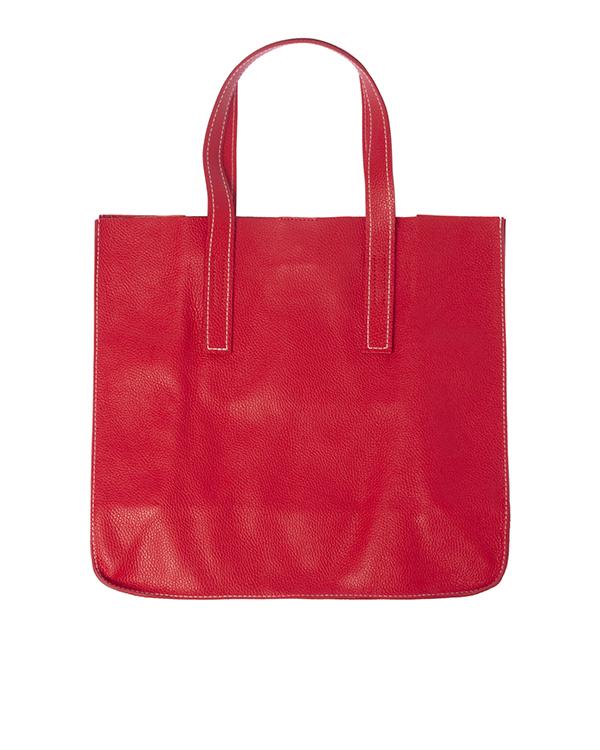 сумка P.A.R.O.S.H. FARRYBAGВ050191I UNI красный