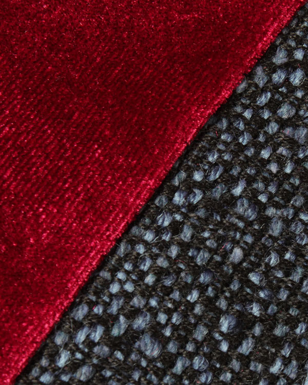 женская олимпийка Forte Couture, сезон: зима 2017/18. Купить за 19900 руб. | Фото $i