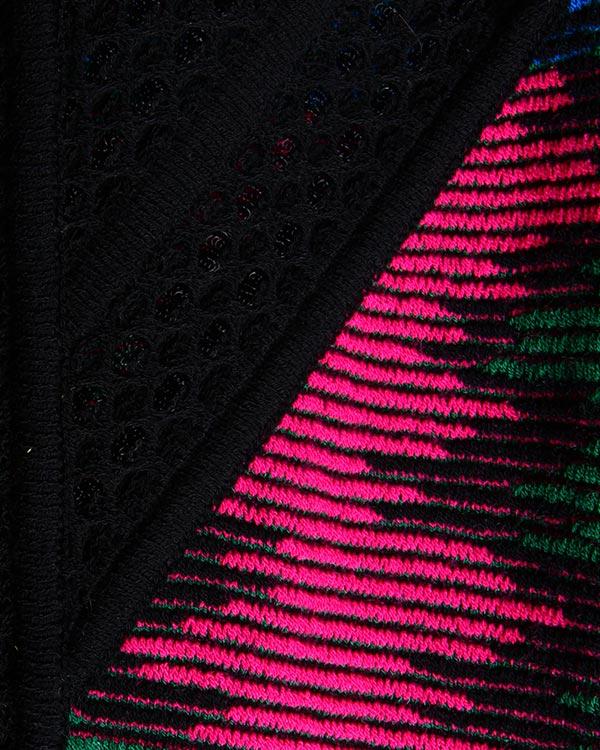 женская джемпер M Missoni, сезон: зима 2013/14. Купить за 14600 руб. | Фото $i
