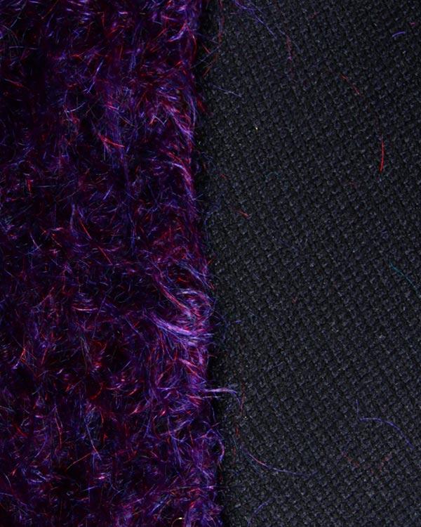 женская пальто M Missoni, сезон: зима 2013/14. Купить за 35100 руб. | Фото $i