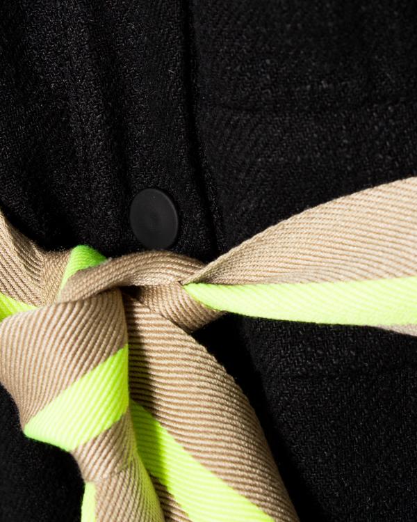 Женская платье Unlabel, сезон: лето 2021. Купить за 28000 руб.   Фото 4