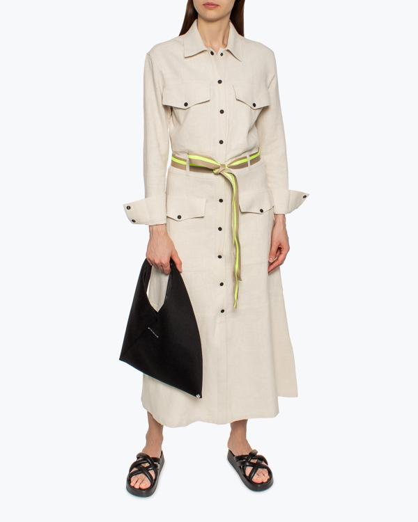Женская платье Unlabel, сезон: лето 2021. Купить за 28000 руб. | Фото 1
