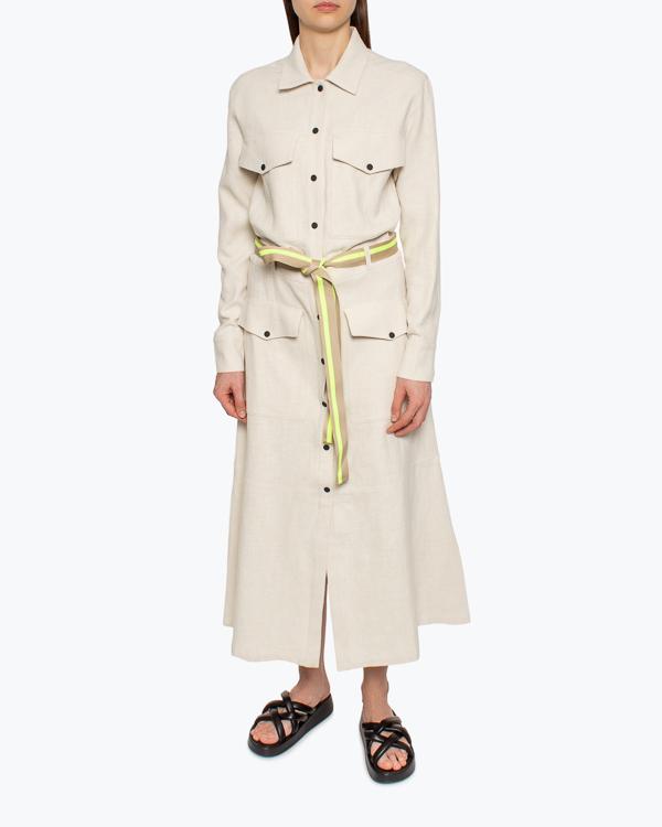 Женская платье Unlabel, сезон: лето 2021. Купить за 28000 руб. | Фото 2