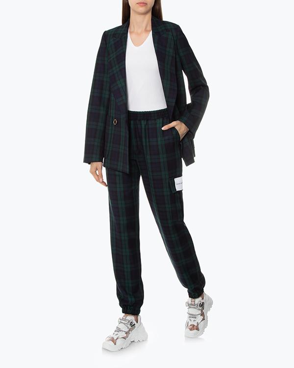 женская жакет Forte Dei Marmi Couture, сезон: зима 2019/20. Купить за 30000 руб. | Фото 1