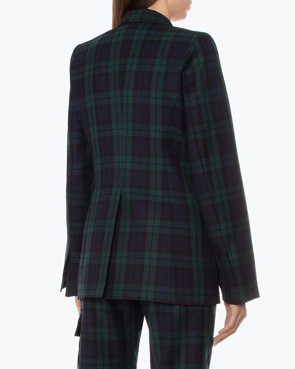 женская жакет Forte Dei Marmi Couture, сезон: зима 2019/20. Купить за 30000 руб. | Фото 3