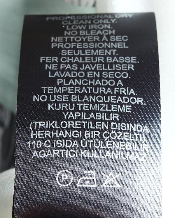 женская блуза TIBI, сезон: зима 2014/15. Купить за 8200 руб. | Фото $i