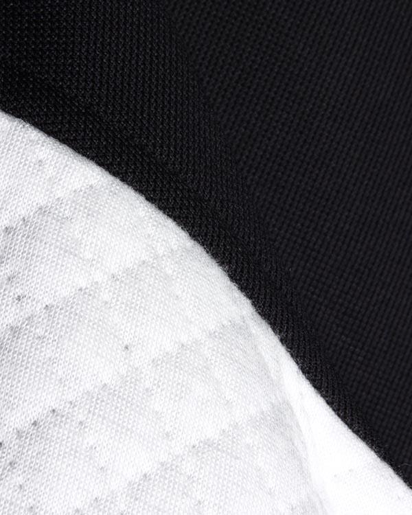 женская бомбер TIBI, сезон: зима 2013/14. Купить за 9300 руб.   Фото $i