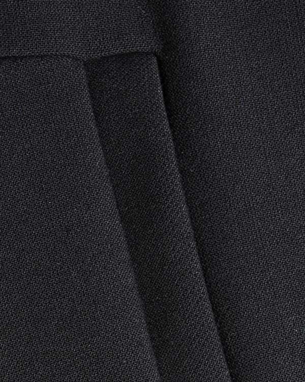 женская брюки TIBI, сезон: зима 2013/14. Купить за 5100 руб.   Фото $i