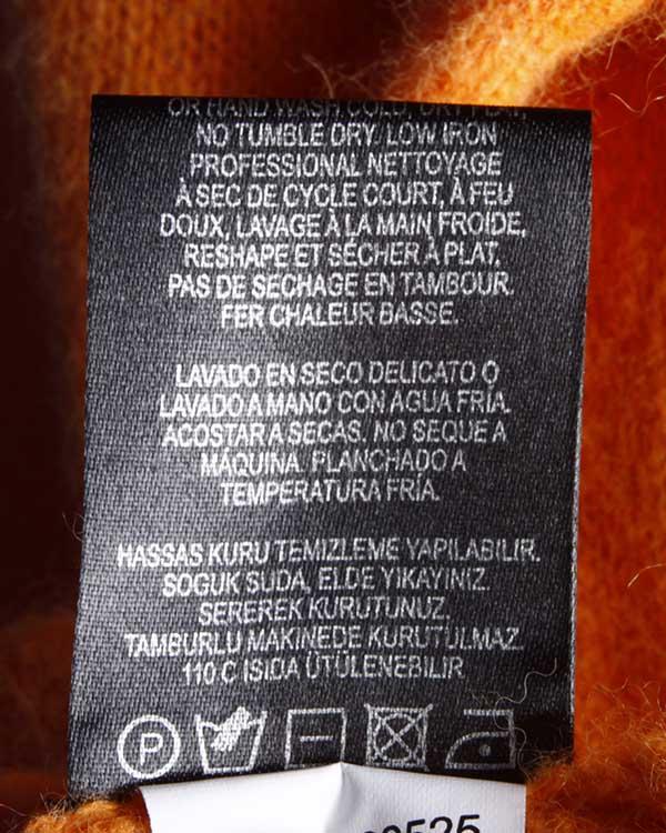 женская джемпер TIBI, сезон: зима 2013/14. Купить за 5600 руб.   Фото $i