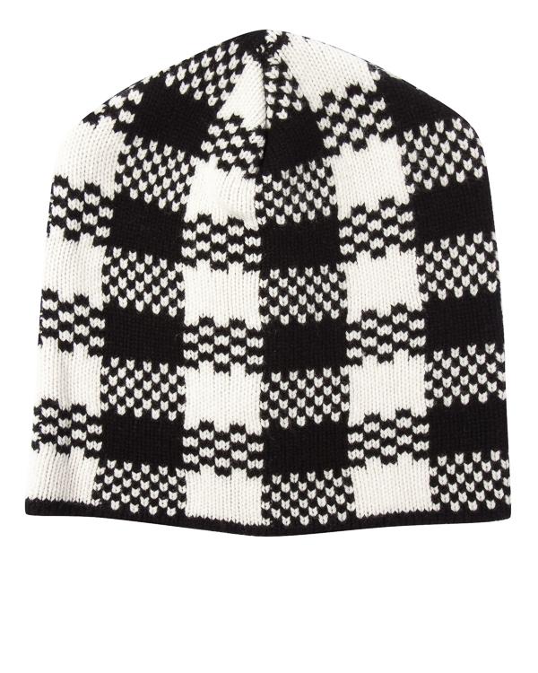 шапка  артикул FW180173 марки MRZ купить за 7600 руб.