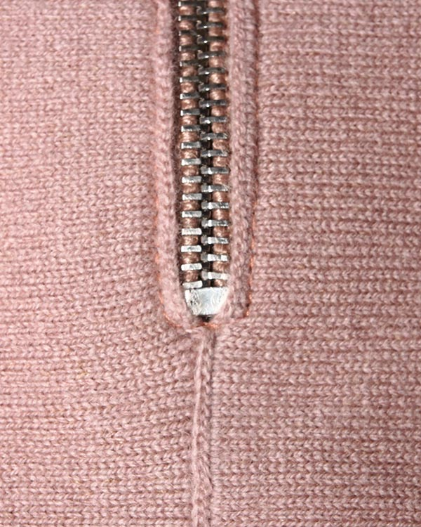 женская юбка MRZ, сезон: зима 2014/15. Купить за 18800 руб. | Фото $i