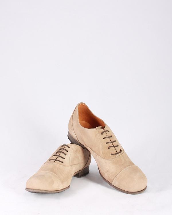 мужская туфли FIORENTINI+BAKER, сезон: лето 2012. Купить за 8300 руб. | Фото $i