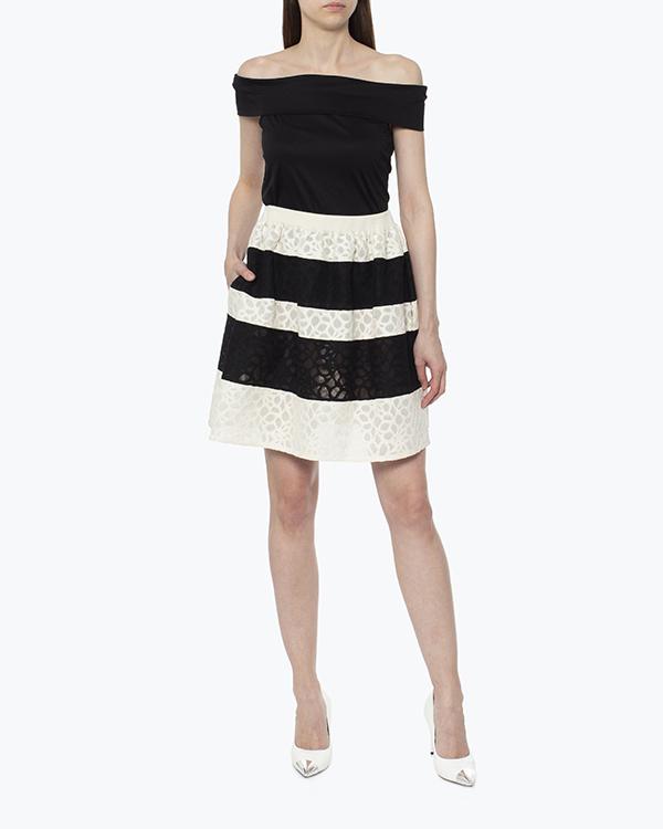 женская юбка MRZ, сезон: лето 2014. Купить за 10800 руб. | Фото $i