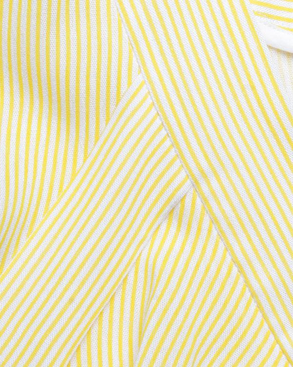 женская блуза Graviteight, сезон: лето 2017. Купить за 18400 руб.   Фото $i