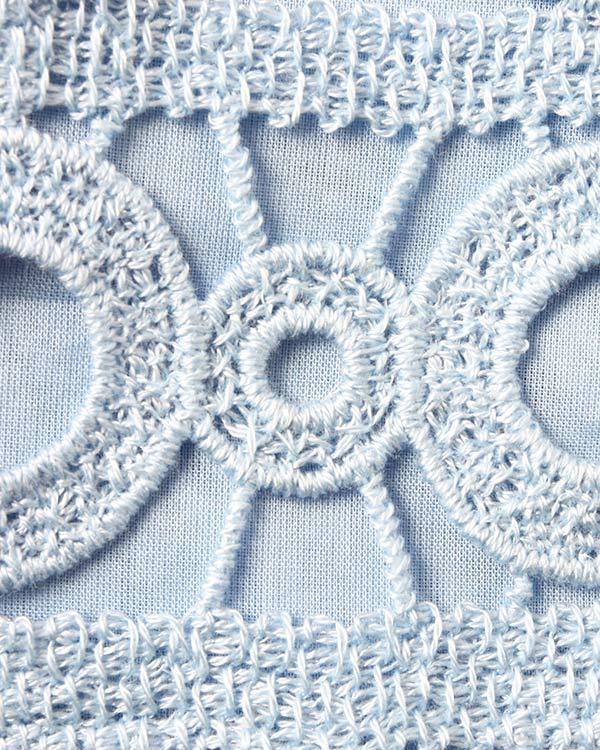 женская юбка DONDUP, сезон: лето 2015. Купить за 16300 руб. | Фото $i