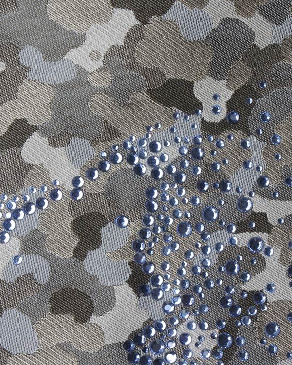 женская юбка Graviteight, сезон: лето 2017. Купить за 22500 руб. | Фото $i