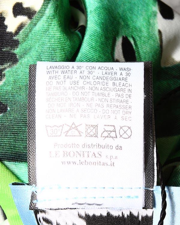женская комбинезон BLUMARINE, сезон: лето 2015. Купить за 6200 руб. | Фото $i
