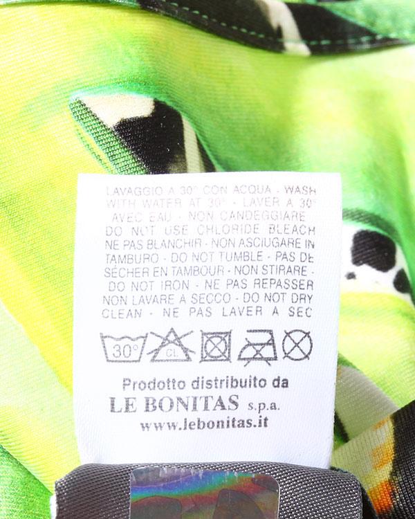 женская платье BLUMARINE, сезон: лето 2015. Купить за 7100 руб. | Фото $i