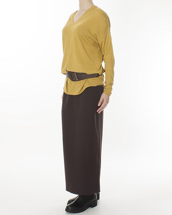 женская юбка P.A.R.O.S.H., сезон: зима 2012/13. Купить за 3300 руб.   Фото $i