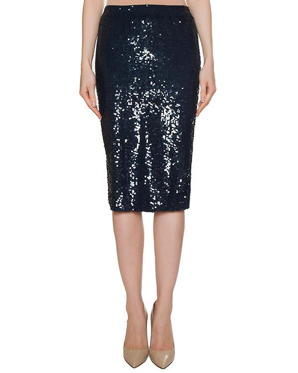 юбка  артикул GARIES620501 марки P.A.R.O.S.H. купить за 27300 руб.