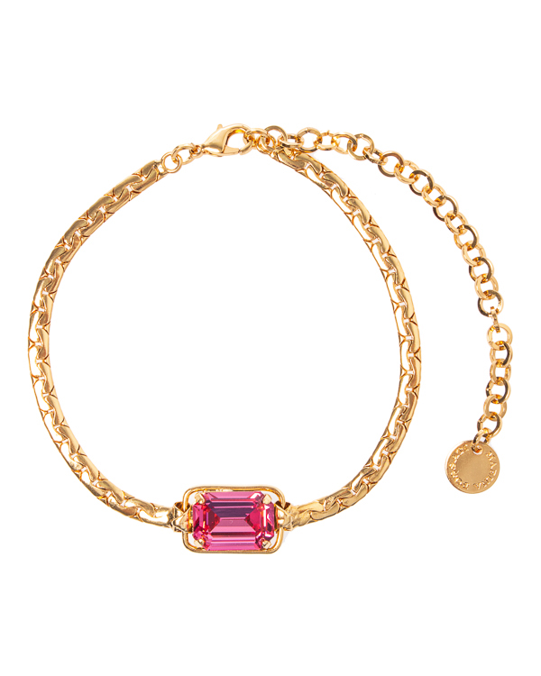 Marina Fossati с крупным кристаллом  артикул  марки Marina Fossati купить за 13900 руб.