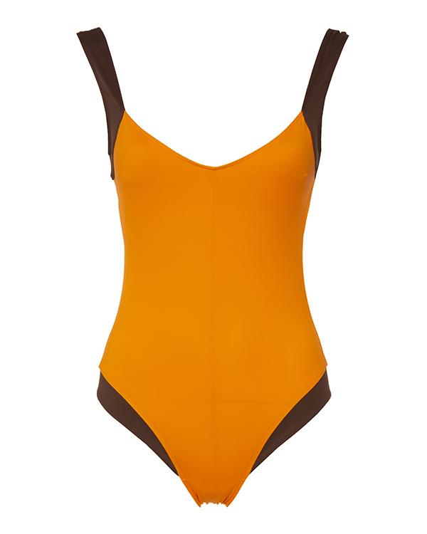 MaxMara Beachwear  артикул  марки MaxMara_Beachwear купить за 14000 руб.