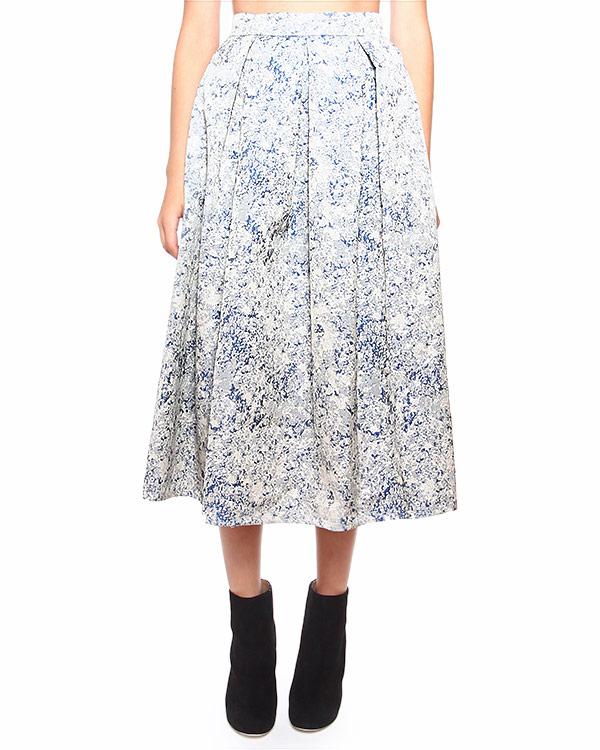 женская юбка San Andres, сезон: зима 2014/15. Купить за 10200 руб. | Фото $i