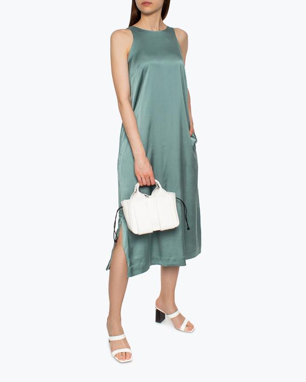 Женская платье Unlabel, сезон: лето 2021. Купить за 31400 руб.   Фото 1