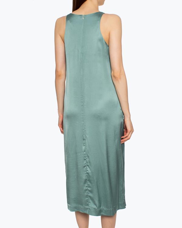 Женская платье Unlabel, сезон: лето 2021. Купить за 31400 руб.   Фото 3
