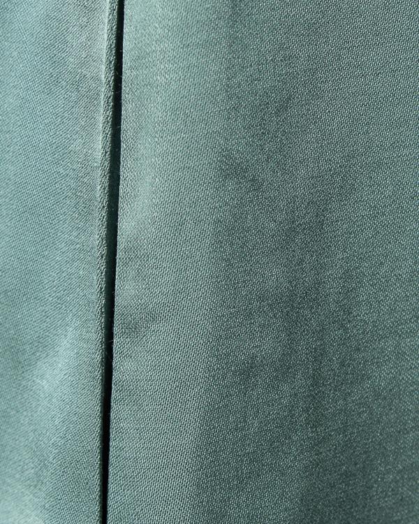 Женская платье Unlabel, сезон: лето 2021. Купить за 31400 руб.   Фото 4